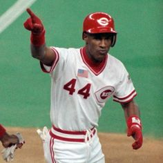 """Join Mike and Bobby for the top plays, plus a look back at the career of Eric Davis! Listen to """"The Sheridan Report Top Plays SCF Blues-Bruins, MLB and a Look Back at Eric Davis"""" on Spreaker. Cincinnati News, Cincinnati Reds Baseball, Eric Davis, Horse Betting, National League, Sports Betting, Looking Back, Champs, Plays"""