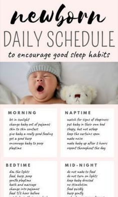 Newborn Schedule, Baby Care Tips, Baby Girl Names, Good Sleep, Alternative Medicine, Baby Shower Games, Newborn Photography, Newborn Baby Photography, Newborn Photos