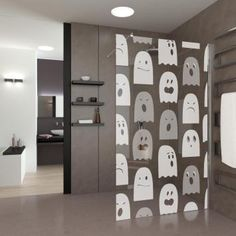 ber ideen zu walk in dusche auf pinterest. Black Bedroom Furniture Sets. Home Design Ideas