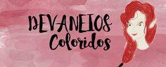 Caneca Elfa Ruiva do Studio Devaneioscoloridos por R$55,00