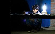 Waiting for Light: Will off-grid solar fix India's energy problem?- http://www.sierraclub.org/sierra/2014-5-september-october/feature/waiting-light