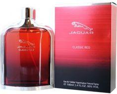 Eau De Parfum Men, Buy Latest Eau De Parfum Men in UAE