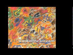 Paolo Spertino - YouTube Youtube, Painting, Art, Art Background, Painting Art, Kunst, Paintings, Performing Arts, Painted Canvas
