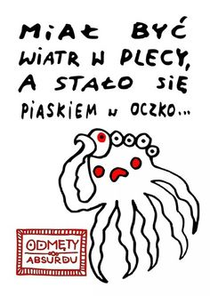 Warszawa w Województwo mazowieckie Haha, In Other Words, Everything And Nothing, Warsaw, Infographic, Inspirational Quotes, Wisdom, Humor, This Or That Questions