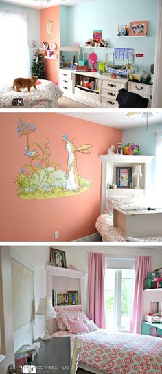 1000 Images About Kids 39 Rooms On Pinterest Behr Paint
