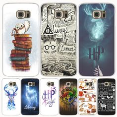 Harry Potter Phone Case for Samsung Galaxy  //Price: $14.99 & FREE Shipping //     #Hermione #ronweasley #felton #l4l #f4f #s4s #slytherin #scar #draco #dracomalfoy #tomfelton