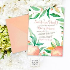 https://www.etsy.com/listing/568545112/sweet-as-a-peach-baby-shower-invitation?ref=shop_home_active_1