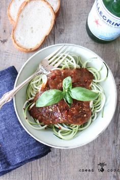 Roasted tomato balsamic sauce with spring onions. | Vegan, Gluten Free, Plant-based Recipes