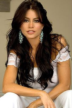 206 best images about SOFIA VERGARA JOE MANGANIELlO on Pinterest ...