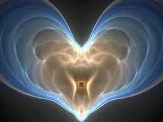 The educator curriculum at Source School of Tantra Yoga involves love coaching, Tantric therapeutic processes, sexual healing skills for men and women, . Massage, Angel Heart, Relax, Visualisation, Angels Among Us, Guided Meditation, Meditation Symbols, Meditation Youtube, Meditation Videos
