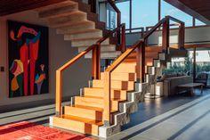 Casa em Condomínio Eldorado Ilhas Park   Bruna Charak Jany ARQUITETURA