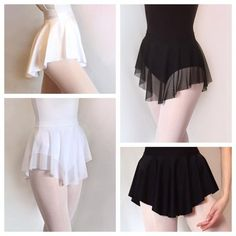 Mode Outfits, Dance Outfits, Dance Dresses, Dance Skirts, Fashion Outfits, Womens Fashion, Ballet Outfits, Tomboy Outfits, School Outfits