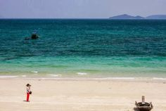 http://songhongtourist.vn/tour-du-lich-co-to-3-ngay-2-dem_349.html