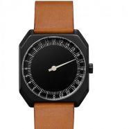 Slowtime horloge