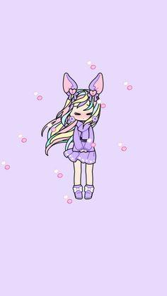 Girls Manga, My Hero Academia 2, Pastel Outfit, Cute Games, Games For Girls, Anime Chibi, Studio Ghibli, Art Forms, Sailor Moon