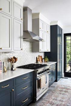 Home Decor Habitacion kitchen.Home Decor Habitacion kitchen Kitchen Decor, Kitchen Inspirations, Home Decor Kitchen, Kitchen Style, Home Kitchens, Home Remodeling, Kitchen Design, Kitchen Remodel, Kitchen Renovation