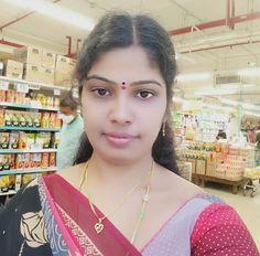 Beautiful Girl Hd Wallpaper, Beautiful Girl Drawing, Beautiful Girl Photo, Beautiful Girl Indian, Beautiful Indian Actress, Beautiful Clothes, Cute Beauty, Beauty Full Girl, Beauty Women
