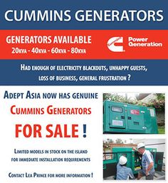 emergency_generators_adept_asia_for_sale