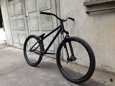 mount bike de dirt - Buscar con Google