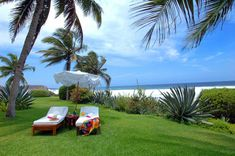 10 Wedding Venues with Private Beaches | Beach Wedding Locations | Best Places for a Beach Wedding |  Las Alamandas