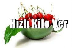 Haftada 10 Kilo Vermenin Sırrı: Türk Kahvesi – Diyetlistesi.com.tr – Diyet Listesi – Zayıflama – Şok Diyetler – Hızlı Kilo Verme – Diyetlistesi.com.tr