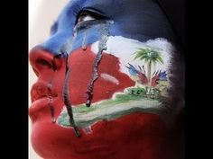 Too Many Gone Too Soon/ Haiti Earthquake Victims Tribute (Poem by Mingol... A sad day for us Haitians, for we will never forget 01/12/10 earthquake that killed so many of our brothers and sisters that day. Our hearts and thoughts will always remain with them.