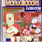 Álbumes web de Picasa - Mary. 10 Book Crafts, Arts And Crafts, Craft Books, Free Sewing, Crafts To Make, Christmas Stockings, Sewing Crafts, Sewing Patterns, Album