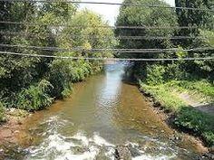 Imagini pentru sebeș River, Outdoor, Outdoors, Rivers, Outdoor Games