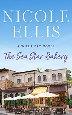Book Title, Book 1, Reading Lists, Book Lists, Chesapeake Shores, Beach Reading, Popular Books, Inspirational Books, Reading Material