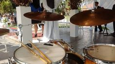 #drums #drummer #drumming #bateria #baterista #gig #wedding #sayyes #batera #odery #krest #sabian #vicfirth #evans #cymbals #snare #bassdrum #nois #sion #drumeo #drumporn ##drummers #oderydrumsbrazil #oderydrums #bateristas #180drums #drummerlife #talent #drumsoutlet by amilton.garciaa