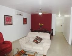 http://www.homes4you.it/appartamento-al-cangrejo_panama
