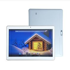 """""""Commercial 10inch android tablets, tablet pc 10 inch android 4.4"""""""