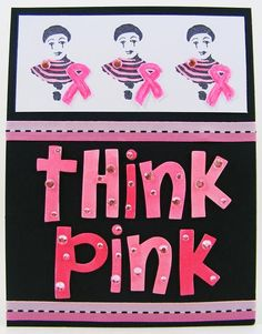Craft-e-Corner Blog * Celebrate Your Creativity. Craft-e-corner is featuring pink projects by many talented designers all October long in support of Breast Cancer Awareness! Come check it out and get inspired! Also make sure to stop by Craft-e-Corner and stock up on all your crafting supplies at great prices! https://www.craft-e-corner.com/default.aspx