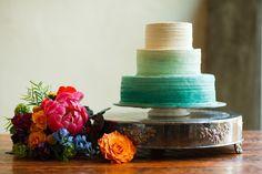 Weddings | Barr Mansion  Artisan Ballroom