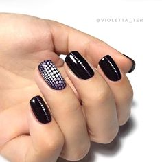 Acrylic manicures, dip powder nails, and gel manicures are only a few of the synthetic nails designs that girls love. Acrylic nails are a shape Crazy Nail Art, Crazy Nails, Cute Nails, Pretty Nails, My Nails, Latest Nail Designs, Nail Art Designs, Design Art, Nail Manicure