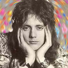 a collection of roger taylor pictures that all give off the same surreal energy John Deacon, I Am A Queen, Save The Queen, Great Bands, Cool Bands, Queen Drummer, Roger Taylor Queen, Ben Hardy, Queen Pictures