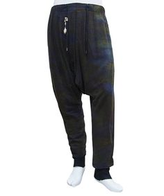 TUESDAY NIGHT BAND PRACTICE - HAKA PANTS (BLACK) http://www.raddlounge.com/?pid=86866725 #streetsnap #style #raddlounge #wishlist #stylecheck #fashion #shopping #unisexwear #womanswear #clothing #wishlist #brandnew #tuesdaynightbandpractice #robingraves #markmurders #benbones #dandangerous