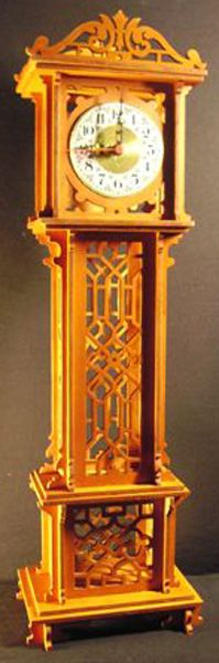 1000 Images About Fretwork Patterns On Pinterest Scroll