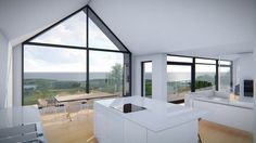2e-first-floor-open-plan-living-area-McCabe-Architects