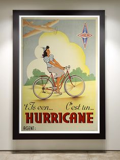 44 Best Cycling Classics Posters images in 2019  9c124c5be