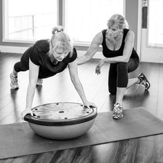 One on One Personal training in Surrey BC by Karen Sydenham. Just 4 You Wellness Studio.