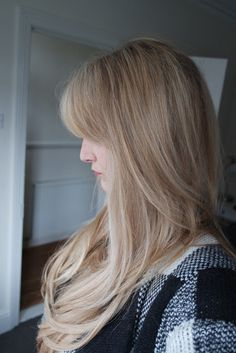 Lauren loves fashion beauty and lifestyle blog video fashion beauty and lifestyle blog video lullabellz hair extensions review and hair style ideas hair pinterest hair extensions extensi pmusecretfo Choice Image