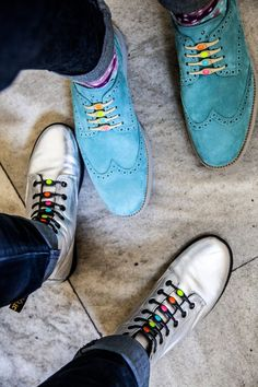 4e9fa6cfb4 The Best Men s Shoes And Footwear   Hickies -Read More – -  Men