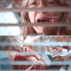 Grays Anatomy, Cristina Yang, Meredith Grey, Save Life, Beautiful Day, Marvel, Movie, Tv, Random
