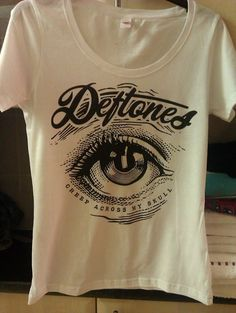 Cool t-shirt designs | #921
