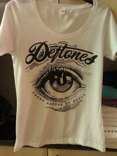 Cool t-shirt designs   #921