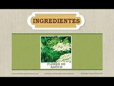 Remedio casero natural para la faringitis