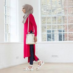 #Inayah #Hijab