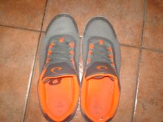 15.-Mis zapatos