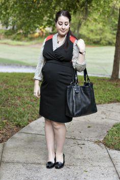 Maternity work outfit. Maternity Work Clothes, Maternity Wear, Maternity Fashion, Pregnancy Wardrobe, My Pregnancy, Working Woman, Bump, Lifestyle Blog, Work Wear